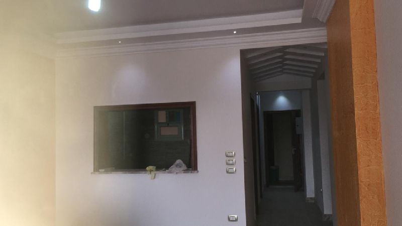 Apartment for sale - New Cairo - Nerjs Buildings