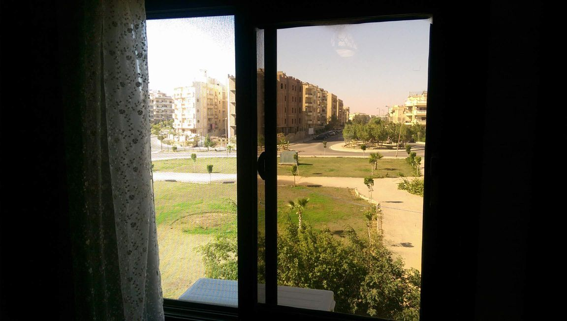 Apartment for sale in 5th district, 5th settlement , New Cairo,  area of 100 m super lux