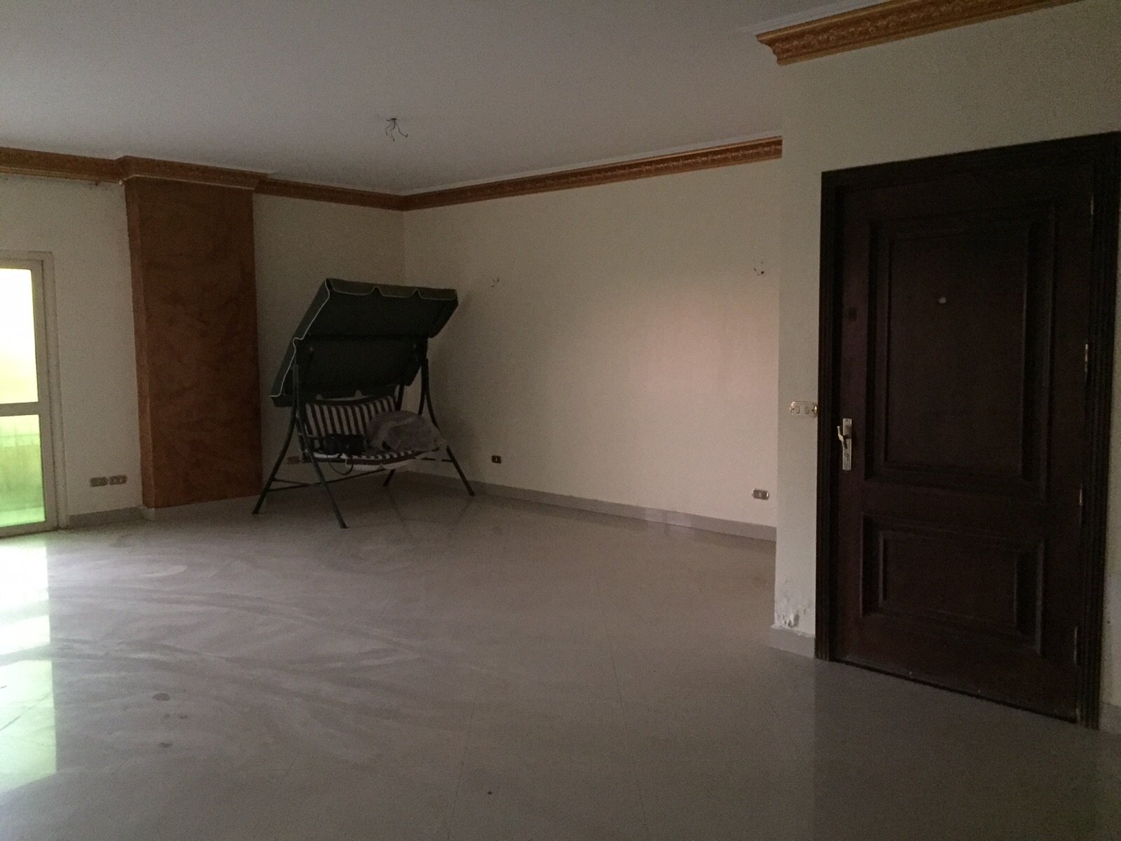 For Sale Duplex with Roof Super Lux Villas Jasmine1 New Cairo