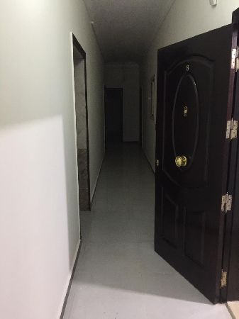 For Rent Apartment,1St Settlement, New Cairo