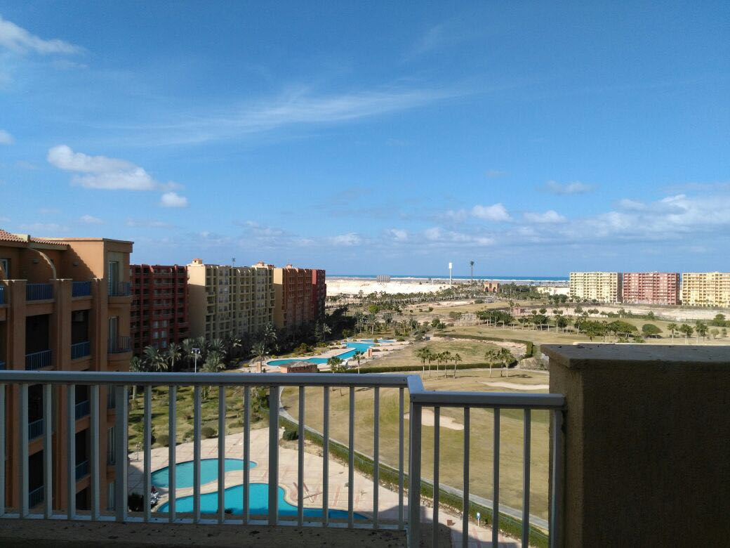 Property For Sale In North Coast, For Sale In Porto Golf Marina