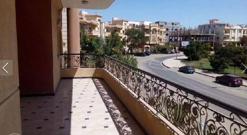 Apartment for rent villas Al Nargas Fifth settlement nearTulip Hotel