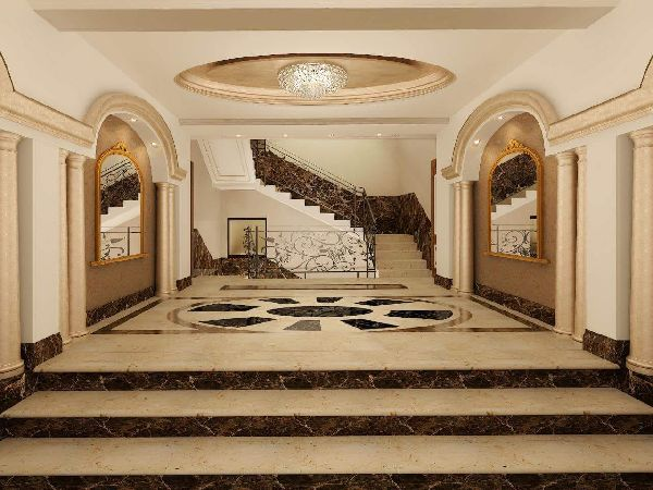 Apartment for sale in New Cairo - Narges