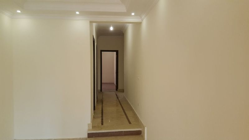 Apartment for rent in the 5Th Settlement Nargis8 Villas