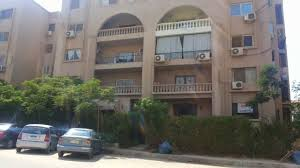 Egypt Real Estate, Apartment for sale, Compound Masrawia, 154 M