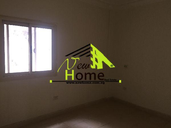 Egypt Real Estate, Apartment for rent, South investors
