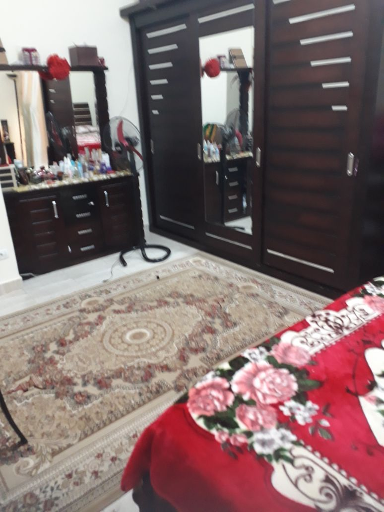 Apartment for sale, Compound Highland, 5Th Settlement, New Cairo city