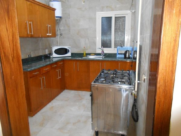 Duplex for sale - New Cairo - South Academy