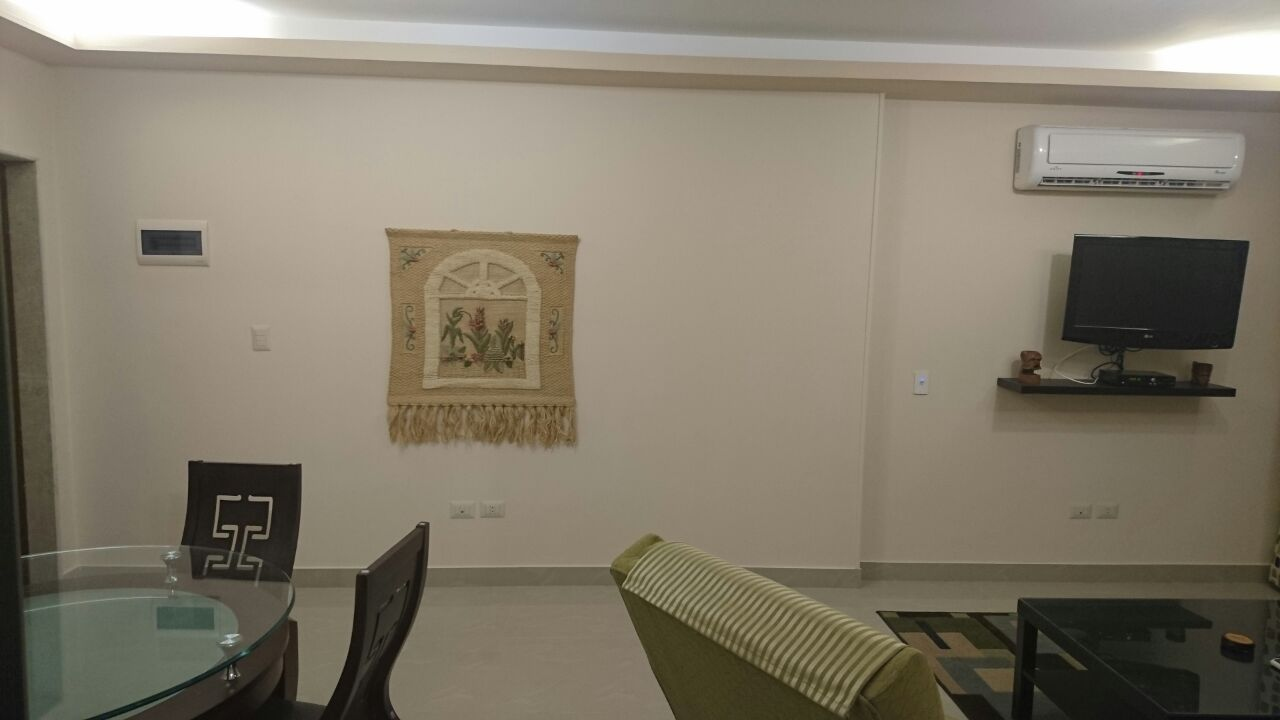 Studio 50 m, Easy Life Compound ,Fifth settlement, New Cairo
