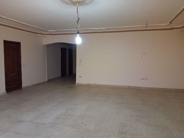 Apartment for sale in New Cairo 5th settlement in the fourth district
