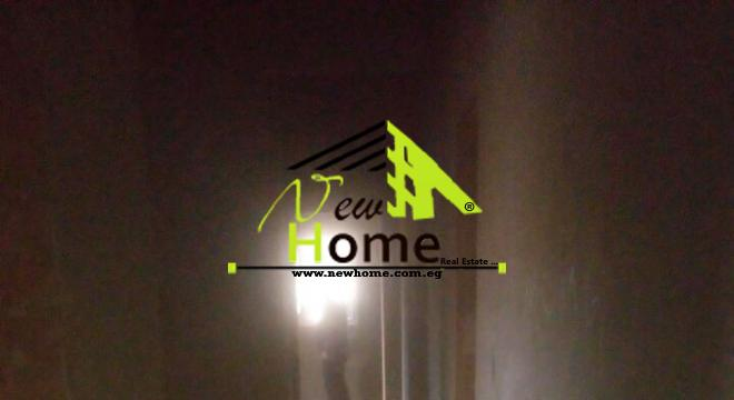 Apartment for sale 159 m, Narjes Building, Fifth settlement, New Cairo