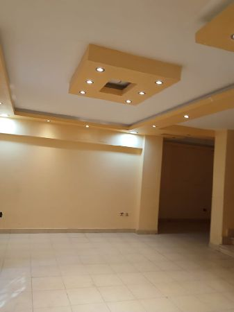 Duplex for rent in Arabia compound, Fifth District, New Cairo