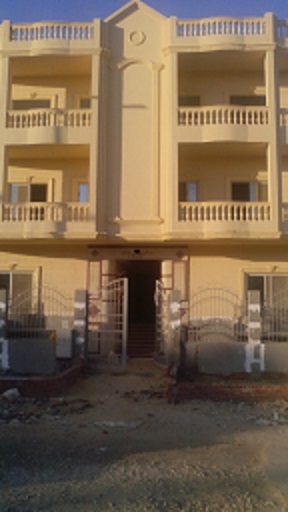 Apartment for rent in New Cairo 5th settlement Balinvaj 150 m super lux