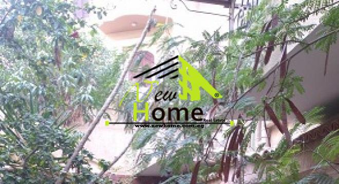 Duplex for sale in New Cairo 5th Settlement