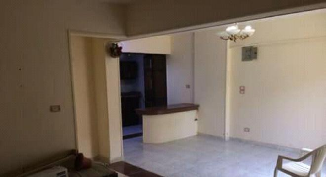 Apartment for sale in New Cairo 5th settlement in Compound Dara Cairo
